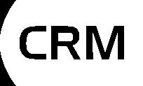 PLANet CRM Logo